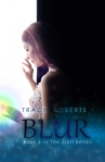ecover-BLUR_20141205-2