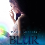 THecover-blur_20141229-darker-hair